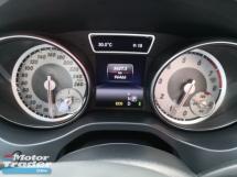 2014 MERCEDES-BENZ CLA 200 Turbo CBU NZ Wheels Full Serivce TRUE YEAR MADE 2014 FREE 1 YEAR WARRANTY