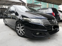2009 HONDA CITY 1.5 E Bodykits Blacklisted Loan Min DP3K
