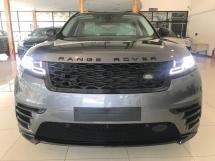 2018 LAND ROVER RANGE ROVER VELAR 3.0 R DYNAMIC HSE P380 SPECIAL PROMOTION BAGI JADI JAA