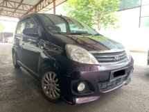 2014 PERODUA VIVA 1.0 ELITE FULL SPEC TURE YEAR TIP TOP CONDITON