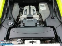 2009 AUDI R8 4.2 FSI Quattro YearENdSales