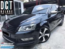 2013 VOLKSWAGEN PASSAT 1.8T FULL SERVICE RECORD SPECIAL EDITION TURBOCHARGED ENGINE