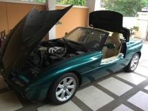 1990 BMW Z1 -