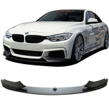 BMW F32 F36 M Performance Front Lip Bodykit  Exterior & Body Parts > Car body kits