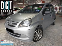 2015 PERODUA VIVA 660 ONE LADY OWNER FREE ACCIDENT LOW MILAGE SUPER TIP TOP CONDITION
