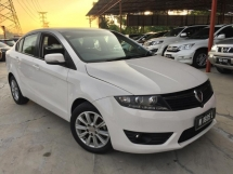 2013 PROTON PREVE 1.6 AUTO TIP TOP CONDITION