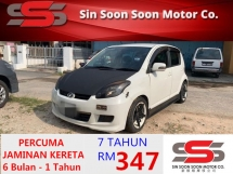 2010 PERODUA MYVI 1.3 PREMIUM FULL Spec BLACKLIST BOLE LOAN(MANUAL)2010 Only 1 UNCLE Owner, 79K Mileage, PERODUA RECORD & BOOKLETs HONDA TOYOTA NISSAN MAZDA PERODUA MYVI AXIA VIVA ALZA SAGA PERSONA EXORA ERTIGA VIOS YARIS ALTIS CAMRY VELLFIRE CITY ACCORD CIVIC ALMERA