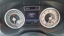 2014 MERCEDES-BENZ A-CLASS A250 2.0cc CGI SPORT AMG (A) REG JULY 2014, ONE CAREFUL OWNER, FULL SERVICE RECORD, LOW MILEAGE DONE 73K KM, FREE 1 YEAR GMR CAR WARRANTY, 18\