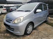 2009 PERODUA VIVA ELITE EZ (A)  Blacklist can Loan, Car World King, Cheapest in Town