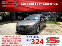 2011 PROTON PERSONA 1.6 SE PREMIUM FULL Spec BLACKLIST BOLE LOAN(AUTO)2011 Only 1 LADY Owner, 92K Mileage, with LEATHER SEAT, SPORT BODYKIT & WARRANTY HONDA TOYOTA NISSAN MAZDA PERODUA MYVI AXIA VIVA ALZA SAGA PERSONA EXORA ERTIGA VIOS YARIS ALTIS CAMRY VELLFIRE CITY ACCORD