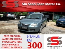 2012 PROTON PERSONA 1.6 PREMIUM FULL Spec BLACKLIST BOLE LOAN(MANUAL)2012 Only 1 UNCLE Owner, 79K Mileage, with SPORT BODYKIT + DVD GPS & REVERSE CAM HONDA TOYOTA NISSAN MAZDA PERODUA MYVI AXIA VIVA ALZA SAGA PERSONA EXORA ERTIGA VIOS YARIS ALTIS CAMRY VELLFIRE CITY ACCORD