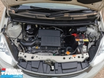 2014 PERODUA MYVI PERODUA MYVI 1.3 (M) SE ORIGINAL BLUETOOTH PLAYER