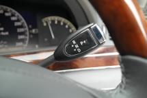 2007 MERCEDES-BENZ S-CLASS 2007 Mercedes Benz S300L 3.0 AMG Face Lift P-BOOT