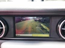 2012 MERCEDES-BENZ SLK 250 AMG 1.8