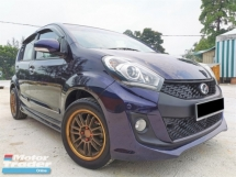 2016 PERODUA MYVI 1.5 SE SPEC / 1 TEACHER OWNER