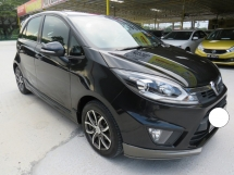 2016 PROTON IRIZ 1.6 (A) Executive One Owner Full Service Record At Proton Still Under Warranty Accident Free High Loan Tip Top Condition Must View