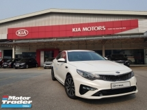 2019 KIA OPTIMA 2.0 EX <<< SPECIAL UNIT >>>