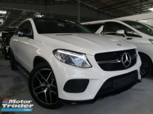 2014 MERCEDES-BENZ GLE 350 D AMG LINE PREMIUM PLUS 3.0/FREE WARRANTY/OFFER/SHOWROOM UNIT