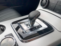 2015 MERCEDES-BENZ SLK New Engine 2.0 Turbocharged 9G-Tronic Chrono-Sport Panoramic Roof Bucket Seat Multi Function Paddle Shift Steering Daytime LED Zone Climate Auto Cruise Control Bluetooth® Connectivity Unreg