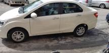 2018 PERODUA BEZZA 2018 Perodua Bezza 1.3 X Premium Sedan