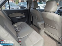 2011 TOYOTA VIOS 1.5G (AT) FACELIFT - 1 OWNER