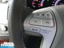2009 TOYOTA CAMRY 2.0G PREMIUM HIGH SPEC ONE TEACHER OWNER SUPER NICE SEDAN CAR 99%LIKE NEW CAR