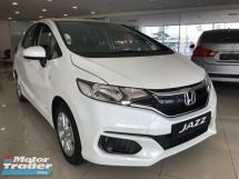 2019 HONDA JAZZ 1.5 Hybrid CASH REBATE 11.5K