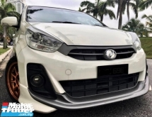 2014 PERODUA MYVI 1.5 EXTREME FullSpec Condition Tiptop 1Jam LULUS Promotion Bank
