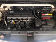 2012 KIA SPORTAGE 2.0 Dohc (A) AWD CBU IMPORT NEW SUNROOF TIP-TOP CONDITION