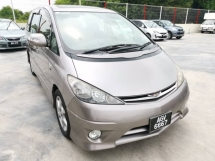 2003 TOYOTA ESTIMA 3.0 Aeras S-Edition (A) - 2 Power Door