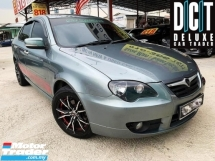 2015 PROTON PERSONA 1.6 AUTO H-LINE TIP TOP ORIGINAL PAINT MALAY OWNER FREE ACCDIENT