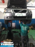 VOLVO S40 DSG TRANSMISSION NEW CLUTCH NEW TCM VALVE BODY REPLACEMENT AUTOMATIC GEARBOX TRANSMISSION CLUTCH FORK BEARING PROBLEM NEW USED RECOND CAR PART SPARE PART AUTO PARTS AUTOMATIC GEARBOX TRANSMISSION REPAIR SERVICE VOLVO MALAYSIA Engine & Transmission > Transmission