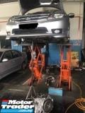 HONDA CIVIC CITY TMO T9A  AUTOMATIC GEARBOX TRANSMISSION PROBLEM Engine & Transmission > Transmission