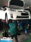 TOYOTA PRIUS PRIUS C LEXUS CT200 THE FAULT OF MASTER CYLINDER PRESSURE SENSOR AFTER CHANGE THE PUMP NEED TO DO SETTING PROBLEM SOLVE AUTOMATIC GEARBOX TRANSMISSION PROBLEM Engine & Transmission > Transmission