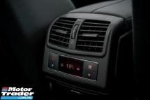 2012 MERCEDES-BENZ E-CLASS E250 CGi 7G-TRONIC