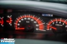 2005 TOYOTA ESTIMA 3.0 V6 ACR30 ImportNew