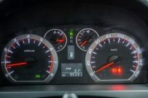 2009 TOYOTA VELLFIRE 3.5 V6 VL MODELLISTA