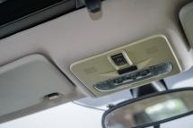 2009 LAND ROVER FREELANDER 2 2.2 TD4 2.2 Diesel (A)