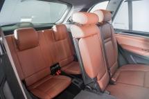 2013 BMW X5 3.0 X-Drive35i - M-Sport