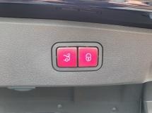 2014 MERCEDES-BENZ E-CLASS E300 BLUETEC HYBRID 2.1 Diesel 46K KM ONLY , HYBRID BATTERY WARRANTY TILL 2022 YEAR