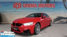 2016 BMW M4 3.0 COMPETITION PACKAGE FULLY LOADED CARBON FIBER FAST APPROVAL