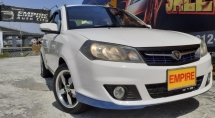 2012 PROTON SAGA 1.3 (A) EXECUTIVE EDITION !! CAMPRO !! NEW FACELIFT !! PREMIUM HIGH SPECS !! ( NXX 4778 ) 1 CAREFUL OWNER !!