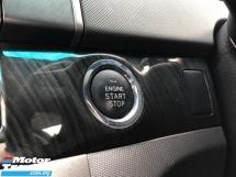 2011 TOYOTA ESTIMA 2.4AERAS G SPEC 2 POWER DOOR BLACK INTERIOR FACELIFT MODEL LIKE NEW CONDITION