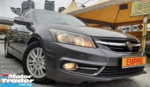 2015 PROTON PERDANA 2.0E (A) PREMIUM EXECUTIVE !! USED BY MALAYSIA GOVERMENT SENIOR MINISTER !! PREMIUM EXECUTIVE FULL HIGH SPECS !! ( WX 7549 X ) 1 CAREFUL OWNER !!