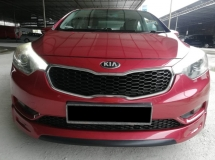 2013 KIA CERATO 1.6 (A) K3 TIP TOP F/SPEC LIKE NEW Read more at https://www.mudah.my/2013+Kia+CERATO+1+6+A+K3+TIP+TO