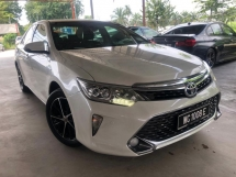 2015 TOYOTA CAMRY 2.5 AUTO HYBRID TIP TOP CONDITION