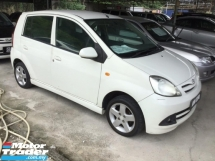 2011 PERODUA VIVA 850 (1 owner, tip top condition)