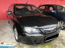 2015 PROTON PERSONA 1.6 M TIP TOP CONDITION
