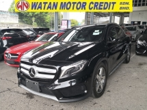 2015 MERCEDES-BENZ GLA GLA250 4 MATICS AMG INC SST KEYLESS PRE CRASH LANE KEEPING ASSIST JAPAN UNREG
