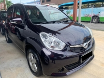 2014 PERODUA MYVI 1.3 EZ TIP TOP CONDITION